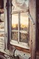 Old Window - PhotoDune Item for Sale