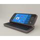 NOKIA N97 Mobilephone - 3DOcean Item for Sale