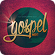 Gospel Night | Poster - GraphicRiver Item for Sale