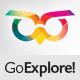Travel HTML Template - GoExplore! - ThemeForest Item for Sale