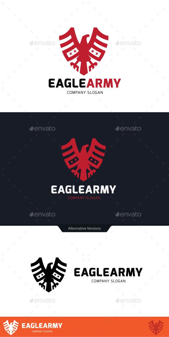 Eagle Army
