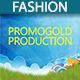 Fashion & Style - AudioJungle Item for Sale