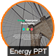 Energy - PowerPoint Presentation Template - GraphicRiver Item for Sale