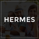 HermesPress - Magazine / Newspaper WordPress Theme - ThemeForest Item for Sale