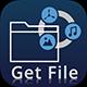 Get File Uploader, cropper, sizes and image format - CodeCanyon Item for Sale