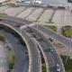 Coastal Motorway - VideoHive Item for Sale