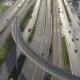 Motorways Junction - VideoHive Item for Sale