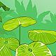 Jungle - GraphicRiver Item for Sale