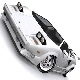 Lamborghini Countach SV - 3DOcean Item for Sale