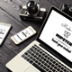 11 Devices Hipster Mock-Ups - GraphicRiver Item for Sale