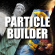 Particle Look Builder - VideoHive Item for Sale
