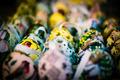Painted Eggs - PhotoDune Item for Sale