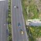 Motorway - VideoHive Item for Sale