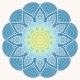 Mandala - GraphicRiver Item for Sale
