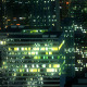 Night City Flight Backgrounds Pack - VideoHive Item for Sale