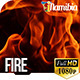 Fire (5 Pack) - VideoHive Item for Sale