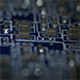 Printed Circuit Board (3in1) 4K - VideoHive Item for Sale