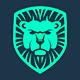 Lion Shield Logo Template - GraphicRiver Item for Sale