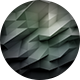 Delta - 7 LowPoly Background - GraphicRiver Item for Sale
