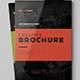 Company Brochure Vol.7 - GraphicRiver Item for Sale