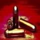 Ammo Bullet Falling - AudioJungle Item for Sale