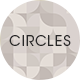 Circles Background - GraphicRiver Item for Sale