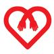 Love Together Logo - GraphicRiver Item for Sale
