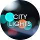 City Lights Backgrounds - GraphicRiver Item for Sale