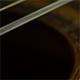 Guitar Strings (5in1) - VideoHive Item for Sale