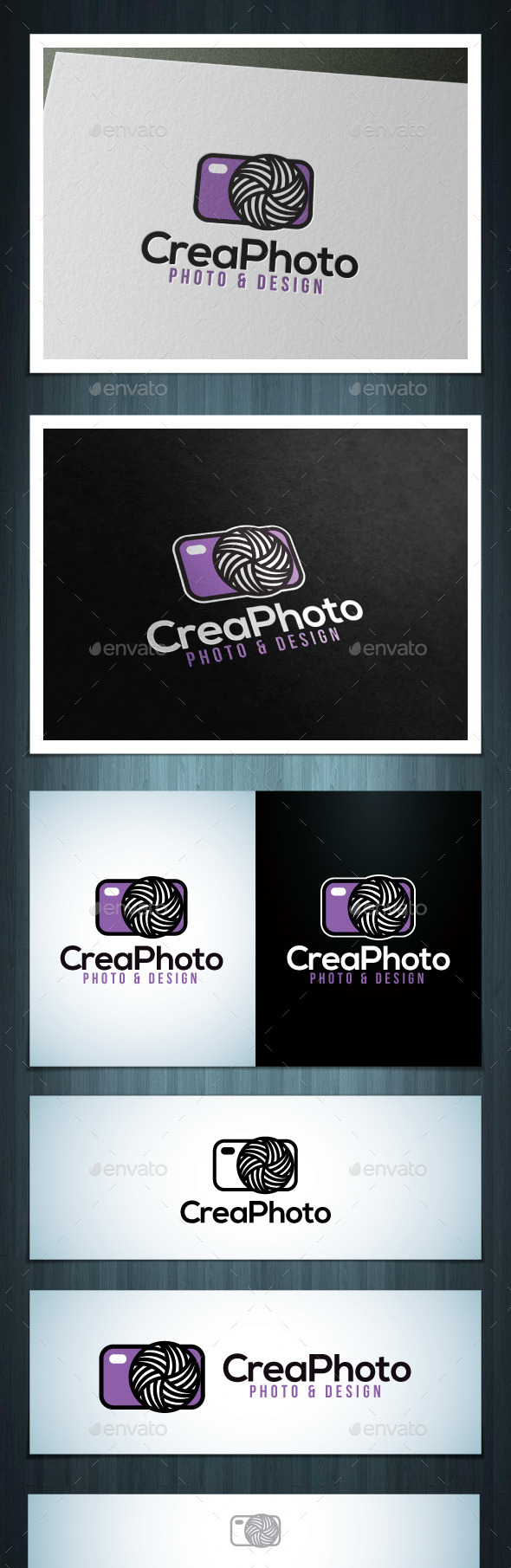 CreaPhoto