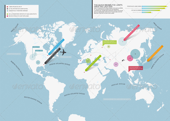 Graphicriver | Get Minimal - World Map Free Download free download Graphicriver | Get Minimal - World Map Free Download nulled Graphicriver | Get Minimal - World Map Free Download