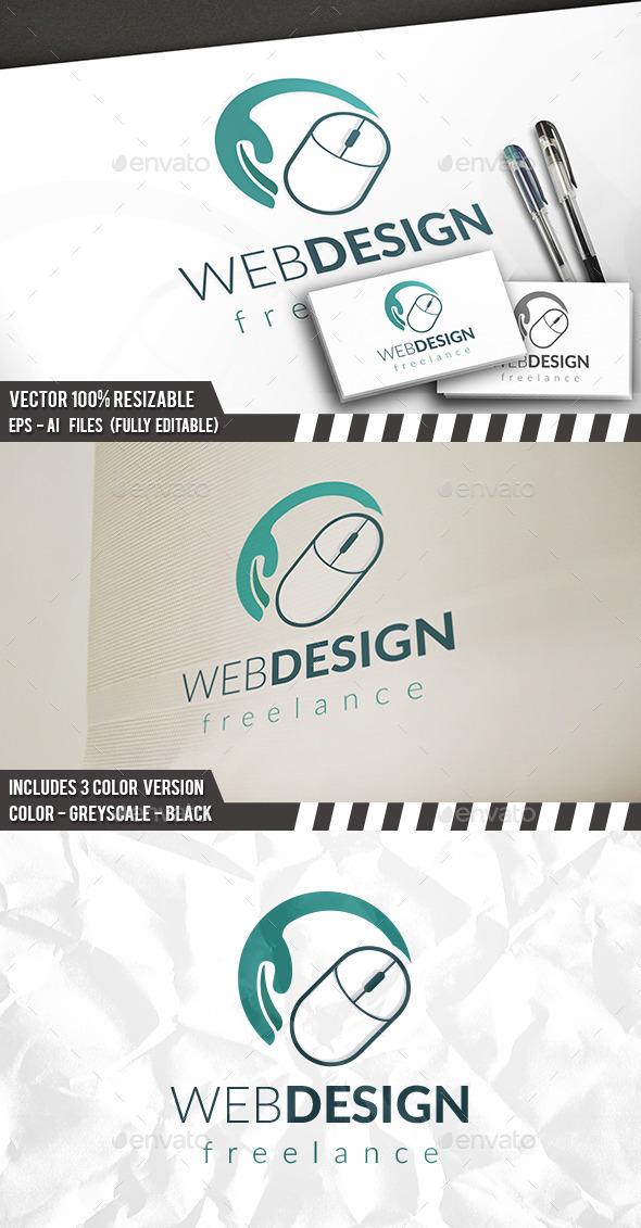 Design Care Logo