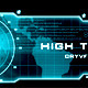 High Tech Clean Lower Third - VideoHive Item for Sale