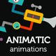 Animatic - Advanced WordPress Frontend Animator - CodeCanyon Item for Sale