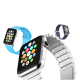 Smart Watch 3D Device Pack for Element 3D - VideoHive Item for Sale