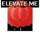 Elevate Me - AudioJungle Item for Sale
