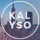 Kalyso - Multi-Purpose Muse Template - ThemeForest Item for Sale