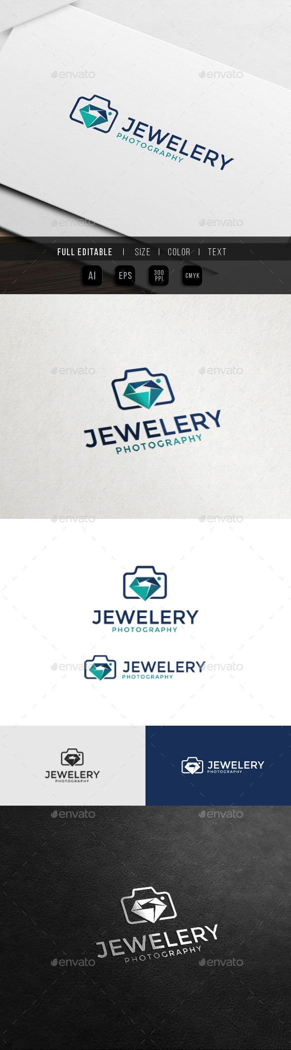 Event Premium Photography - Jewel Camera