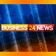 Broadcast Business News - VideoHive Item for Sale