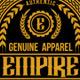 Vintage T-shirt Template - GraphicRiver Item for Sale