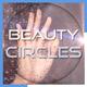 Beauty Circles / Elegant Slideshow - VideoHive Item for Sale