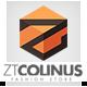 Colinus Multi Purpose VirtueMart Template - ThemeForest Item for Sale