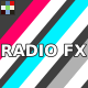 Radio Imaging FX - AudioJungle Item for Sale