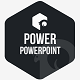 Power Template - GraphicRiver Item for Sale