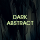 Dark Abstract Backgrounds - GraphicRiver Item for Sale