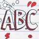 Doodle Typeface Kit - VideoHive Item for Sale