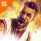 Boombastic - Square Photoshop Action - GraphicRiver Item for Sale