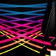 FluoVines VJ 10 Pack - Part 2 - VideoHive Item for Sale