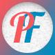 Prosto Forms - Responsive Form Framework - CodeCanyon Item for Sale