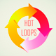 Fashion Loop 11